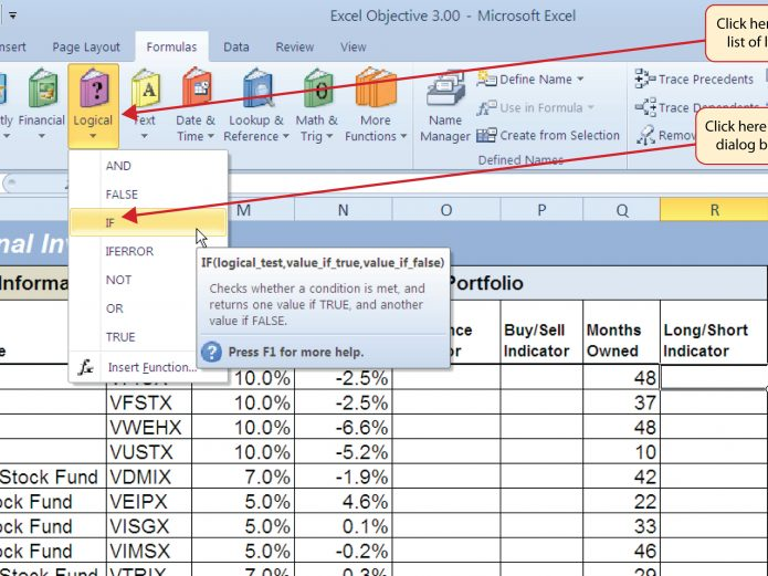 Useful Microsoft Excel Commands Correcting Spreadsheet Errors the Easy Way