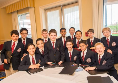 Private School Ontario – Top 3 Reasons To Send Your Child To A Private School