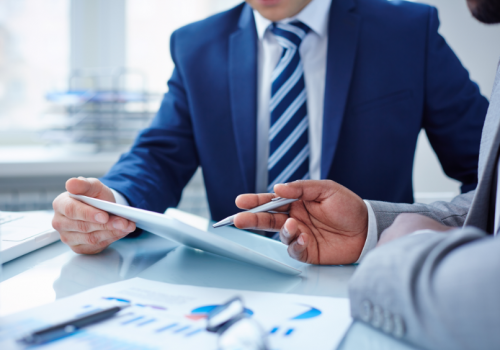 Why Look for an Investment Advisor Brisbane
