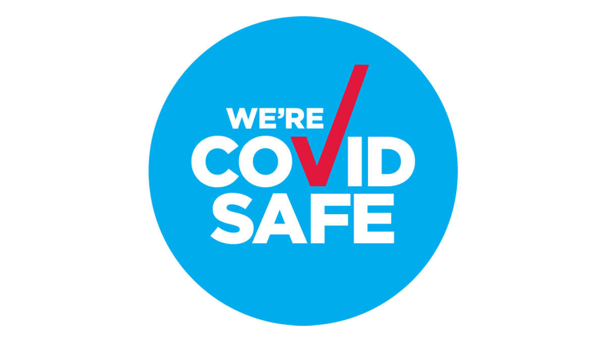 Covid Safe Business Products